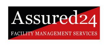 assured24-logo